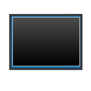 MPT_55_Whiteboard