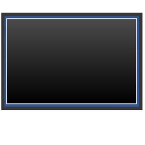 MPT75_whiteboard